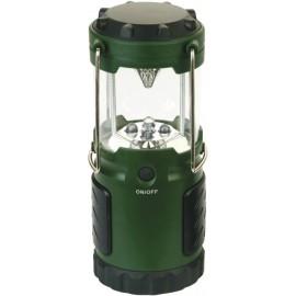 Λαμπτήρας LED 9 (11458)