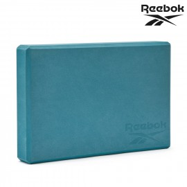 Reebok Pilates Block (Τουβλάκι) RAYG-10028EE