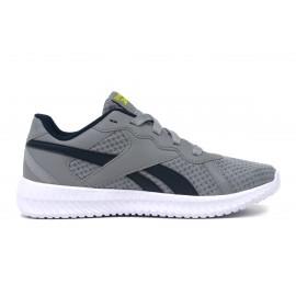 Αθλητικό παπούτσι Reebok Flexagon Energy 2.0 Κωδικός: EH1633