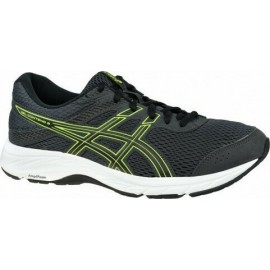 Gel-Contend 6 1011A667-022Graphite Grey/Lime