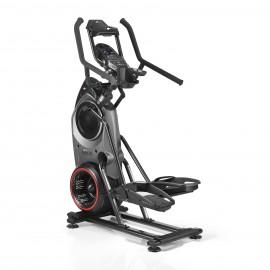 Bowflex® Max Trainer M8 Σ 444