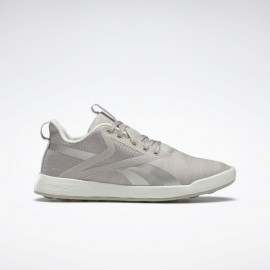 Γυναικεία παπούτσια Reebok Ever Road DMX FV5610 SANSTO/CHALK/MOODUS