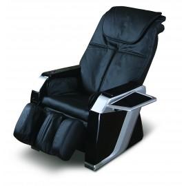 Πολυθρόνα Μασάζ Life Care SL‑Τ101 Μ 825