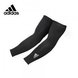Adidas Compression Arm Sleeves (L/XL) ADSL-13025BK