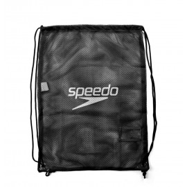 Speedo Equipment Mesh Bag 07407-001U