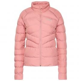 Puma Μπουφάν πουπουλένιο WarmCell Lightweight 582225-16 Ροζ Regular Fit