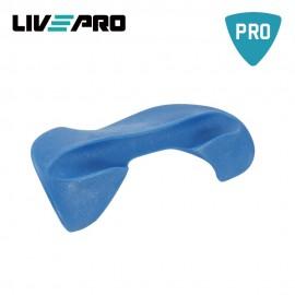 Προστατευτικό Αυχένα για Μπάρα Β 8065