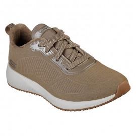 Γυναικειο παπουτσι Skechers BOBS SQUAD-TEAM BOBSSkechers BOBS SQUAD-TEAM BOBS 32505-DKTP