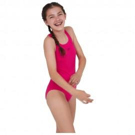 Speedo Παιδικό μαγιό ολόσωμο essentials endurance medalist 12516-B495