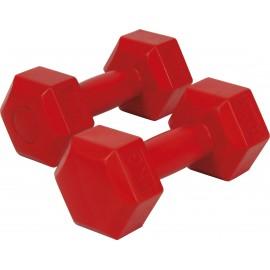 Βαράκια πλαστικά 2x 1 kg amila (44530)