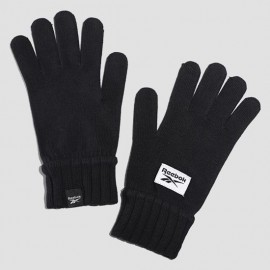 ACTIVE FOUNDATION KNIT GLOVES GC8711