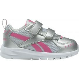 παιδικά αθλητικά Reebok XT Sprinter Shoes Κωδικός: FX0346