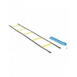 Σκάλα Επιτάχυνσης και Ρυθμού 4m Amila 48581