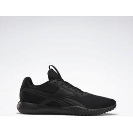 Reebok Flexagon Energy TR 2 shoes H67380