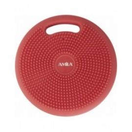 AMILA Air Cushion με Χειρολαβή 95882
