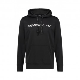 O'Neill Rutile Hooded Ski Fleece (0P0229-9010)
