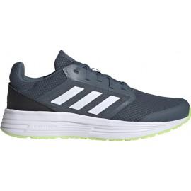 Αντρικά παπούτσια Adidas Galaxy 5 M FW5702