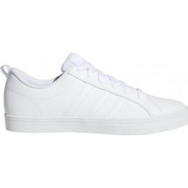 Ανδρικό Παπούτσι Μόδας Fw20 Adidas VS Pace M DA9997 shoes White