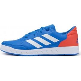 Παιδικό παπούτσι ADIDAS ALTA SPORT - D96867 BLUE