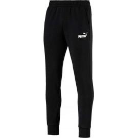 Puma Essential Slim Pant 852428-01 black