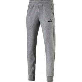 Puma Essential Slim Pant 852428-03