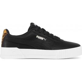 Γυναικεία παπούτσια Puma Carina Leo H Κωδικός: 373228-01