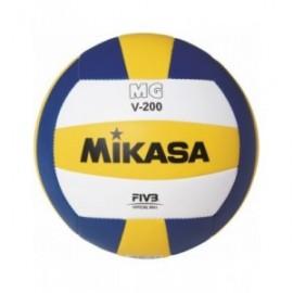 Μπάλα βόλεϊ Mikasa MGV 200 (41807)