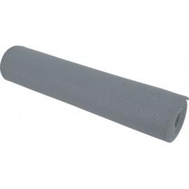 Υπόστρωμα Yoga/Γυμναστικής AMILA (81751) 0,4 cm