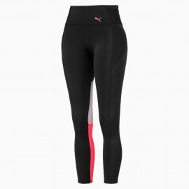 Γυναικείο κολάν PUMA.com Feel It 7/8 Women's Training Leggings 518453-01