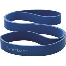 Λάστιχο γυμναστικής κυκλικό SANCTBAND loop (88236)