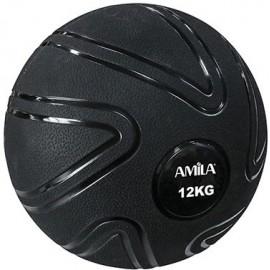 Slamm Ball 12kg AMILA (90808)