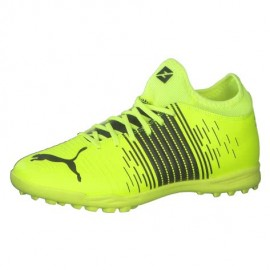 FUTURE Z 4.1 TT Men's Football Boots 106392-01