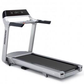 Διάδρομος Γυμναστικής Horizon Fitness Paragon X 3,25 Hp