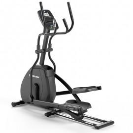 Ελλειπτικό Horizon Fitness Andes 2 (EX59)