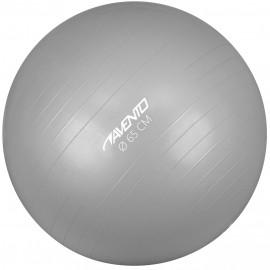 Μπάλα γυμναστικής Avento® 42ΟB 65cm