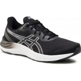 Ανδρικά Παπούτσια Asics Gel-Excite 8 1011B036-002