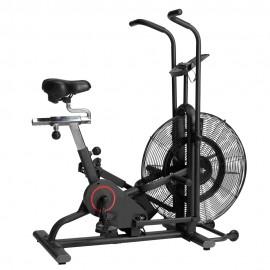 Ποδήλατο Γυμναστικής Viking Stamina Pro X-2 Air Bike - Σε 6 άτοκες δόσεις