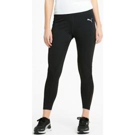 Γυναικείο Αθλητικό Κολάν Ss21 Ipe High-Waist 7/8 Tight Puma 585946-01 Black