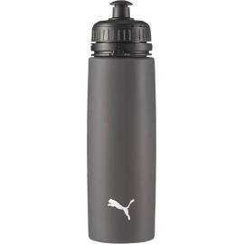 Παγούρι Νερού Puma Packable Bottle Water 500ml 054011-01 PUMA BLACK