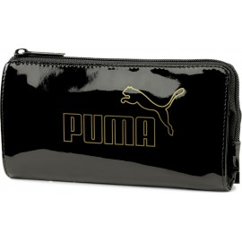 Πορτοφόλι Puma Core Up Wallet 078050-01