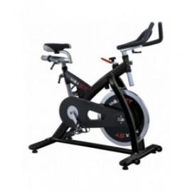 Ποδήλατο επαγγελματικό Spin Bike AMILA ST Pro (43337)