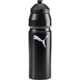 Μπουκάλι Puma Plastic 1lt 052632-01