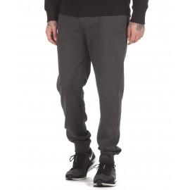 Παντελόνι φόρμας Russell Athletic A9-009-2-098 Ανθρακί