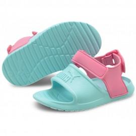 Παιδικα Σανδαλια Puma Divecat v2 Injex Babies' Sandals 369545-09