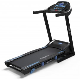 Διάδρομος γυμναστικής Amila Vision F225HI ( 92221 ) 2.25 HP