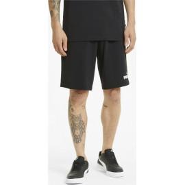 Ανδρική βερμούδα Puma ESS Jersey Shorts 586706-01