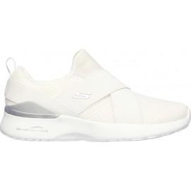 Γυναικεία αθλητικά παπούτσια Skechers Skech-Air Dynamight - Easy call W 149341-WHT