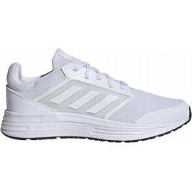 Ανδρικό Παπούτσι Running Fw20 adidas Galaxy 5 FW5716 White