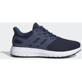 Ανδρικά Παπούτσια για Τρέξιμο adidas Performance ULTIMASHOW FX3633 Μπλε