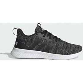 Αντρικό παπούτσι Adidas Puremotion FX8921
